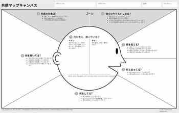 共感マップ.jpg