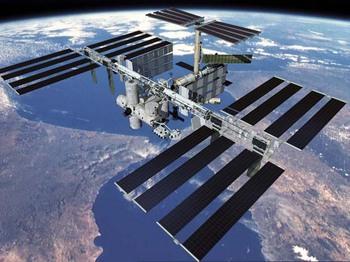 ISS_3.jpg